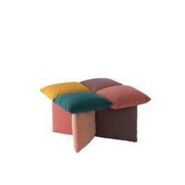Krzesło Pillow 218