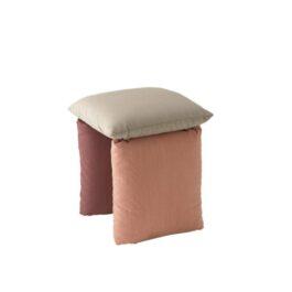 Krzesło Pillow 219