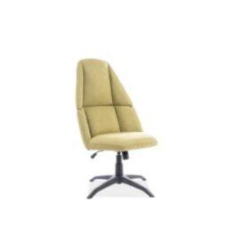 Fotel Protos