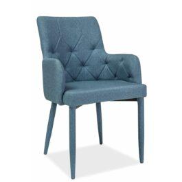 Krzesło Ricardo
