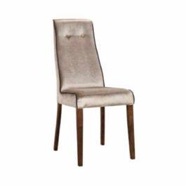 Krzesło Selena