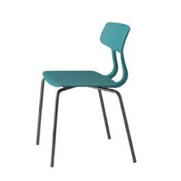 Krzesło Snap 1100