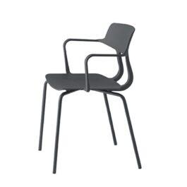 Krzesło Snap 1101