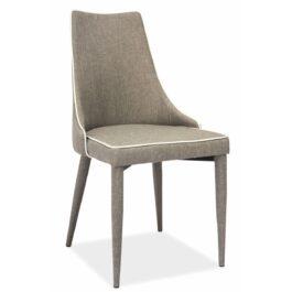 Krzesło Soren
