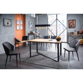 Stół Bernardo 150×90