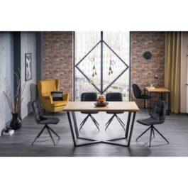 Stół Marcello 180×90