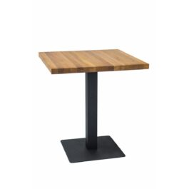Stół Puro 60×60