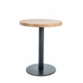 Stół Puro II fi 60