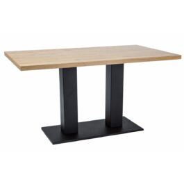 Stół Sauron 120×80