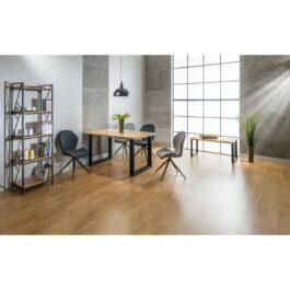 Stół Umberto 150×90