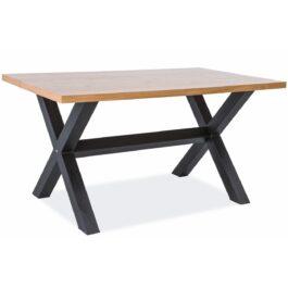 Stół Xaviero 150×90