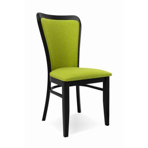 Krzesło Texas