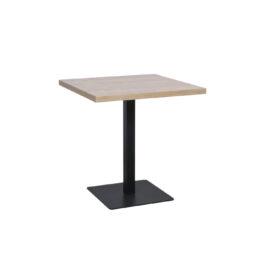 Stół Lamino