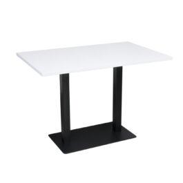 Stół  Lamino Big