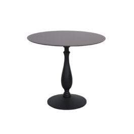 Stół Compact Big 1