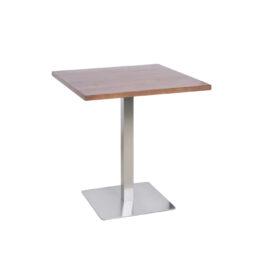 Stół  Lamino M
