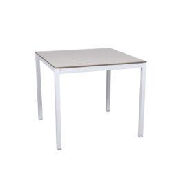 Stół Compact Q