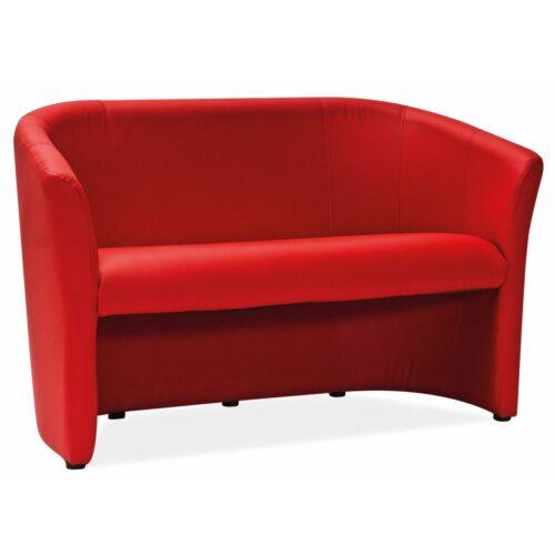 Sofa TM-2