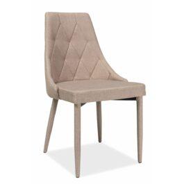 Krzesło Trix