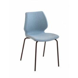 Krzesło Uni 550
