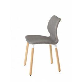 Krzesło Uni 602