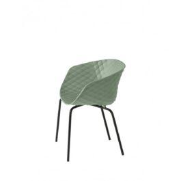 Krzesło Uni-Ka 594