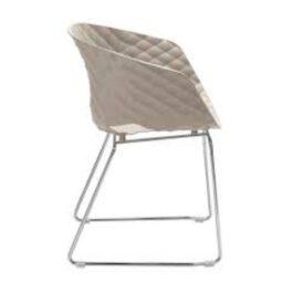 Krzesło Uni-Ka 595