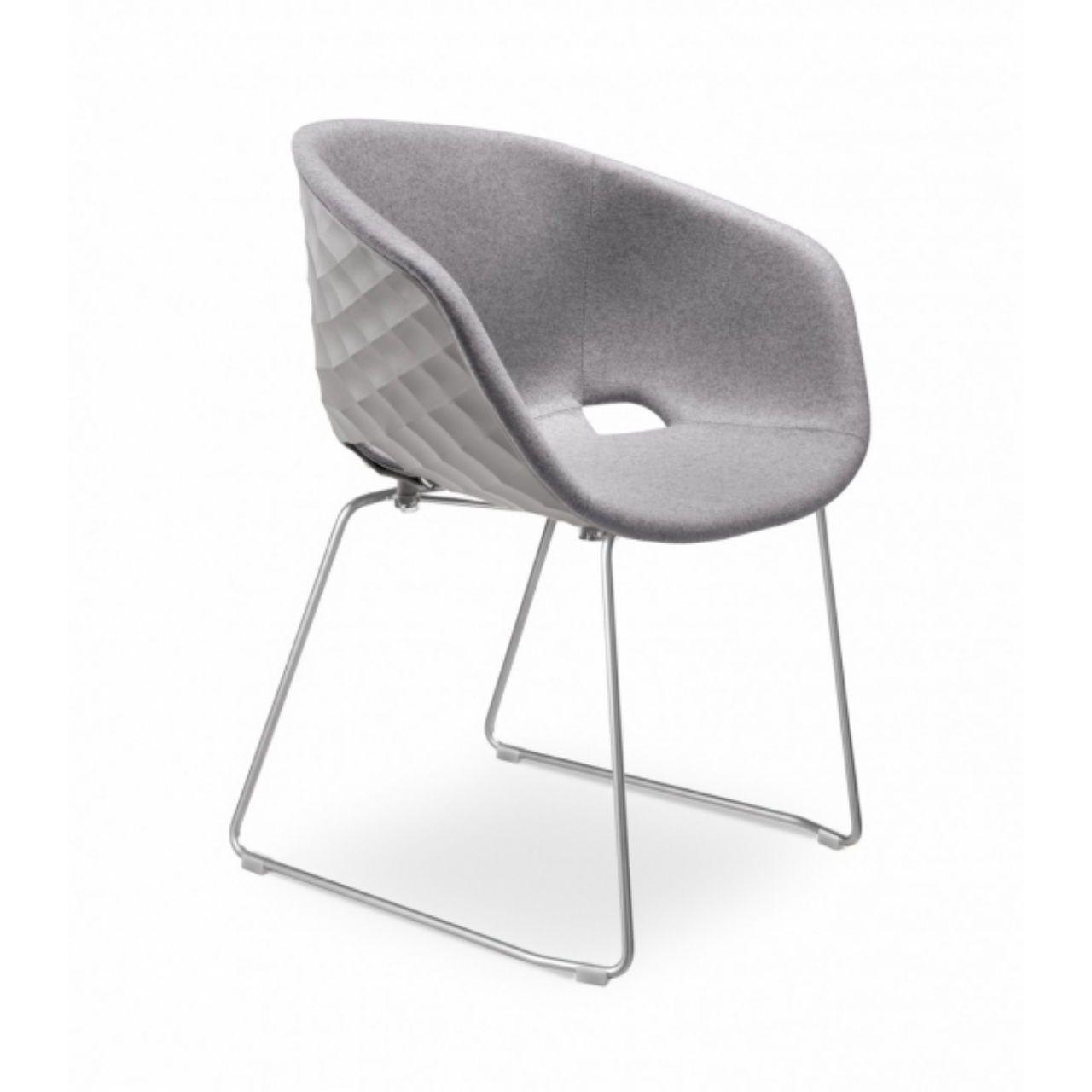 Krzesło Uni-Ka 595M