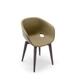 Krzesło Uni-Ka 599M