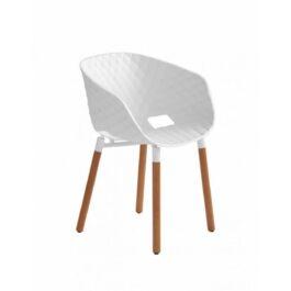 Krzesło Uni-Ka 601