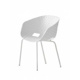 Krzesło Uni-Ka 604