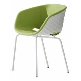 Krzesło Uni-Ka 604M