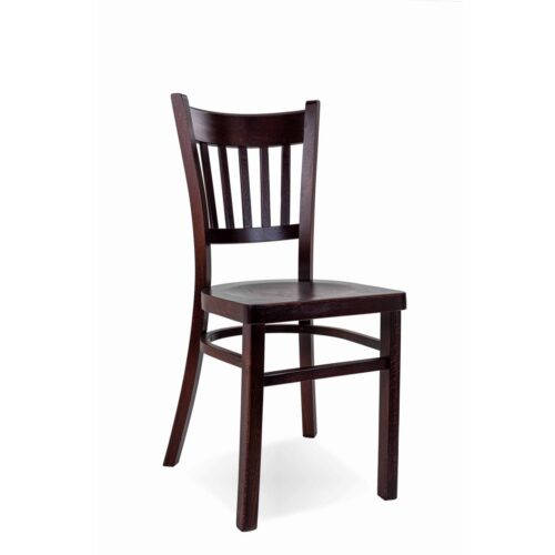 Krzesło Vegas