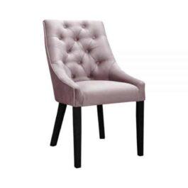 Krzesło Venmia