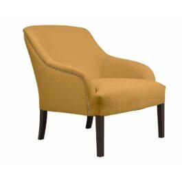 Fotel Victoria