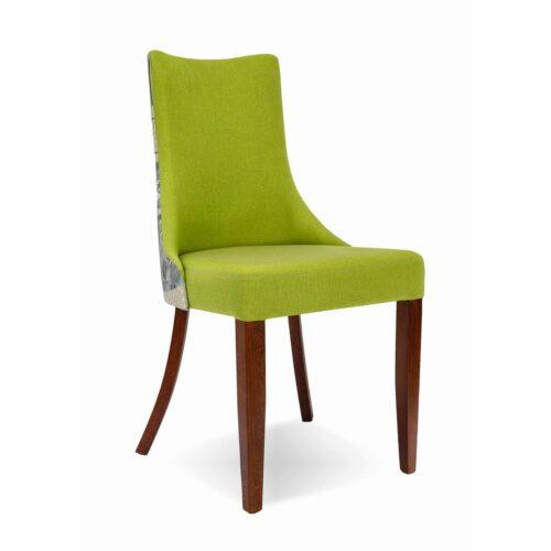 Krzesło Viki 1