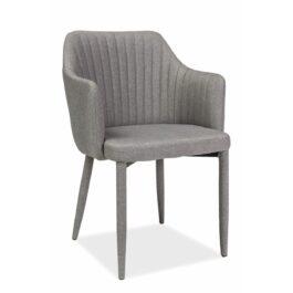 Krzesło Welton