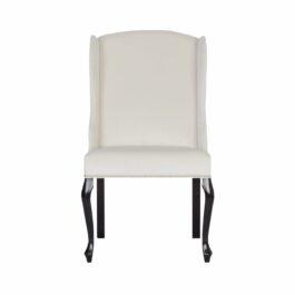 Krzesło Wings